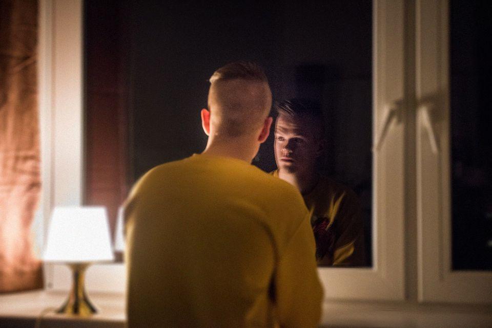 trådløse fjernkontrollen truser dansk sex